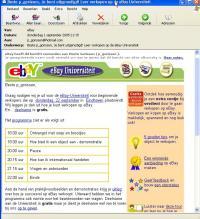 september 2005 – Pagina 7 – ICT en Onderwijs BLOG