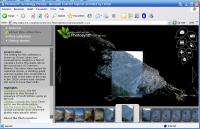 photosynth - Klik voor grotere versie
