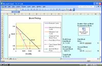 Excel - Klik voor grotere versie