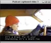 Mac Only ondertitels - Klik voor grotere versie