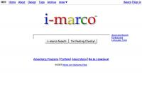 i-Marco - Klik voor grotere versie