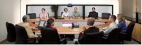 Cisco TP - Klik voor grotere versie