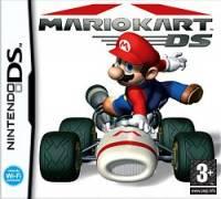 Mariokart - Klik voor grotere versie