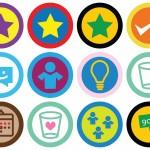 Zijn badges (ook) voldoende motivatie voor docenten?
