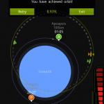 SimpleRocket – een heel leerzaam spel, maar hoe leer je het?