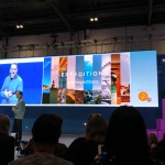 Quicknote: Google Expeditions