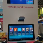 Quicknote: HP Sprout Pro