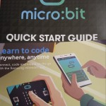 Quicknote: BBC Micro Bit