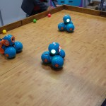 Quicknote Dash & Dot
