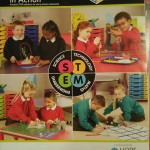 Quicknote: STEM in Action