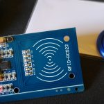 Getest: RFID Module voor Arduino