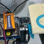 Getest: Pulse Sensor voor Arduino