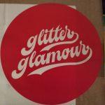 Silhouette Cameo 3 – Eenvoudige vinyl stickers maken