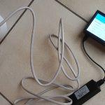 Stroom via de netwerkkabel: Power over Ethernet