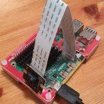 Stoeien met OpenCV en Tensorflow op de Raspberry Pi 4