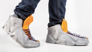 3D_printed_shoe