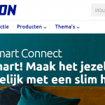 Action LSC Smart Connect Home producten - kopen of niet?
