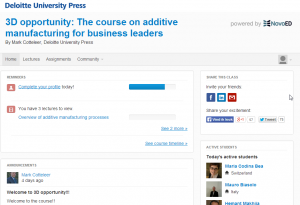 Additive_Manufacturing_MOOC
