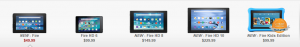 Amazon_tablets