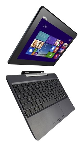 Asus_Windows_8p1