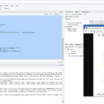 Automatisch bijschriften bij afbeeldingen genereren met Azure Computer Vision API en RStudio