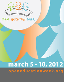 education week