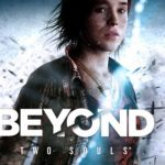 Beleefd: BEYOND: Two Souls