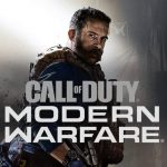Eerste indruk: Call Of Duty Modern Warfare (2019)
