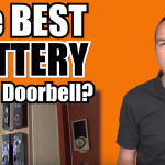 Test: Camera-deurbel op batterijen - welke is het beste?