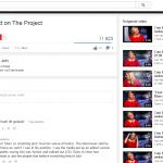 YouTube: de nachtmerrie van docenten bij weblectures….