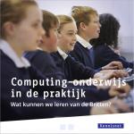 Rapport: Computing-onderwijs in de praktijk – Wat kunnen we leren van de Britten?