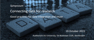 Connecting_data_for_research