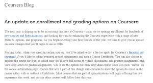 Coursera_fee