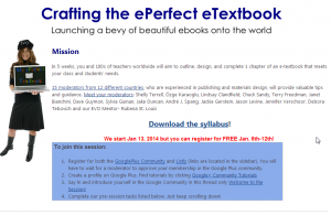 Crafting_the_ePerfect_eTextbook