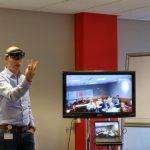 Gedaan: Netwerkbijeenkomst Innovatielabs