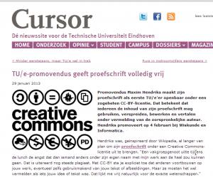 Cursor_29-1-2013