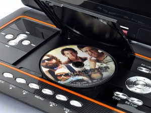DVD_player_2