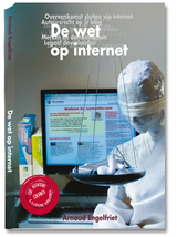 De Wet op Internet