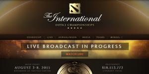 Dota2_championships