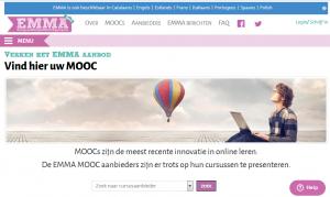 is online summer school easy