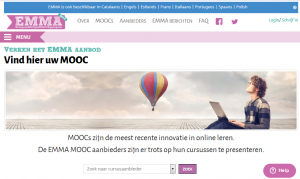 EMMA_site