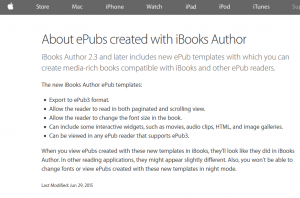 EPUBS_iBooks_Author