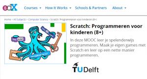 EdX_Scratch