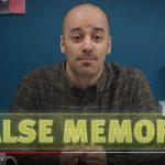 Crash Course Mediawijsheid – aflevering 4