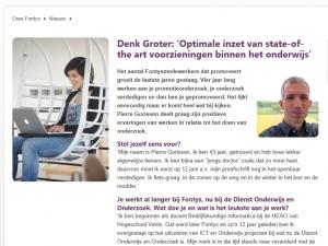 Fontys_Denk_Groter