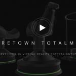 Virtual Reality / Augmented Reality Nieuws