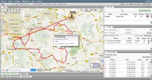 GPSGate_test_1