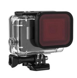 Duiken met de GoPro HERO 7 Black
