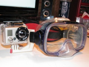 Go_Pro_Scuba_Mount_preview_featured