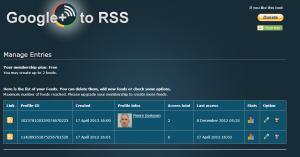GooglePlus_to_RSS